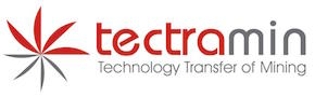 Tectramin - Technology Transfer of Mining